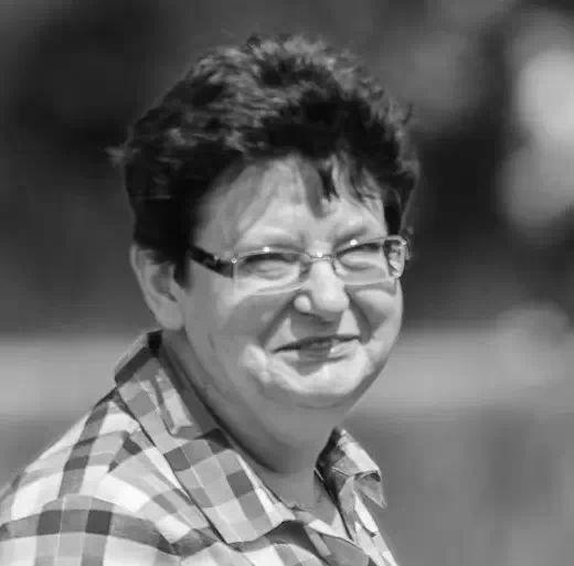 Wleń: Nie żyje Teresa Leoniec