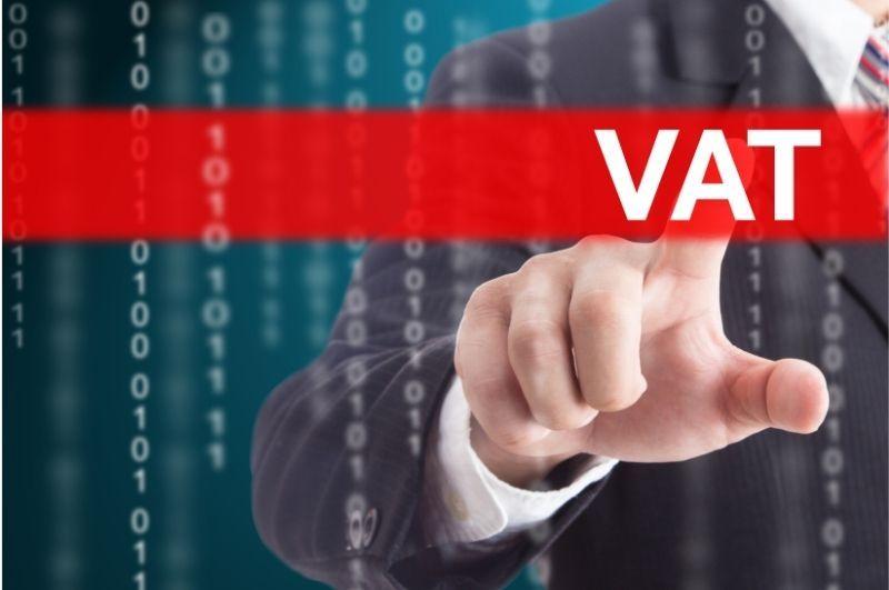 Region: Spółka zaniżała VAT