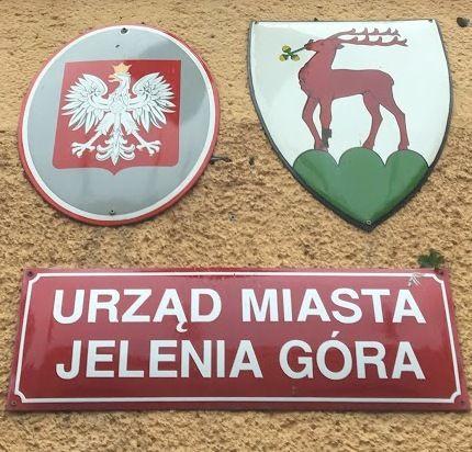 Jelenia Góra: Magistrat i koronawirus
