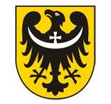 Region: Dla bezpieczeństwa Dolnoślązaków