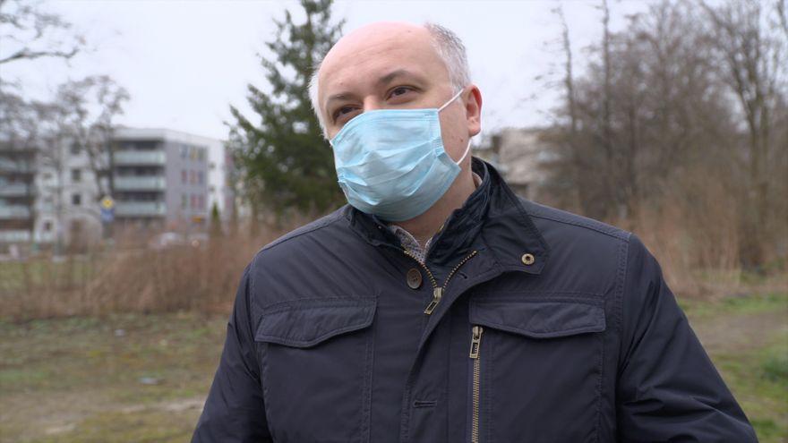 Jelenia Góra: Zerowe wsparcie od rządu – komentarz senatora Krzysztofa Mroza