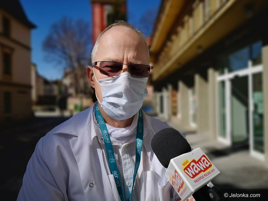 Jelenia Góra: Jak funkcjonuje Uzdrowisko Cieplice?
