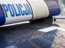 Piechowice: Jeleniogórscy policjanci ocalili desperatkę
