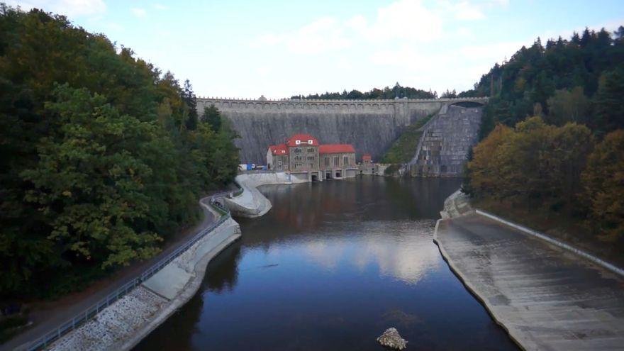 Jelenia Góra: Zapora Pilchowicka zostanie zamknięta