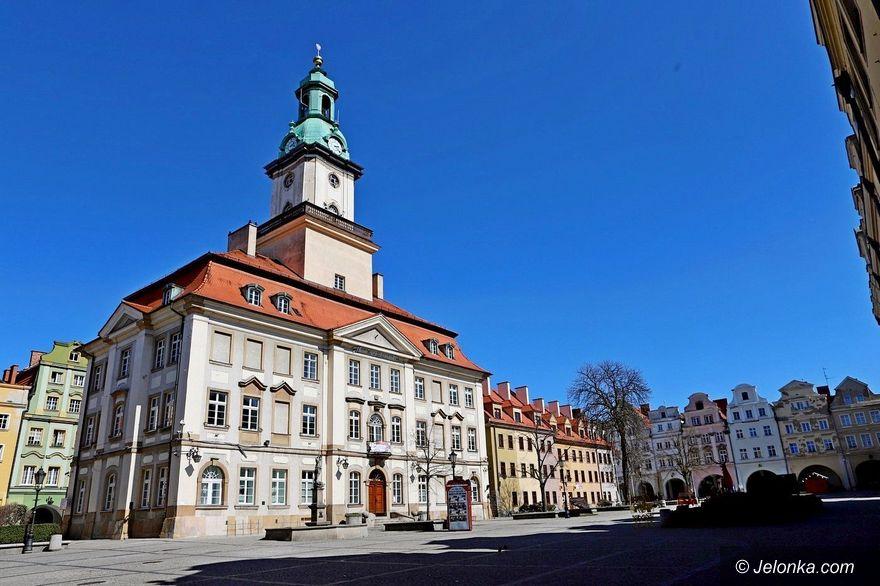 Jelenia Góra: Nowe dyrektorki w SP 11 i Handlówce