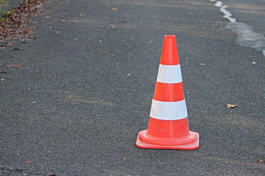 Region: Rządowe wsparcie remontów dróg