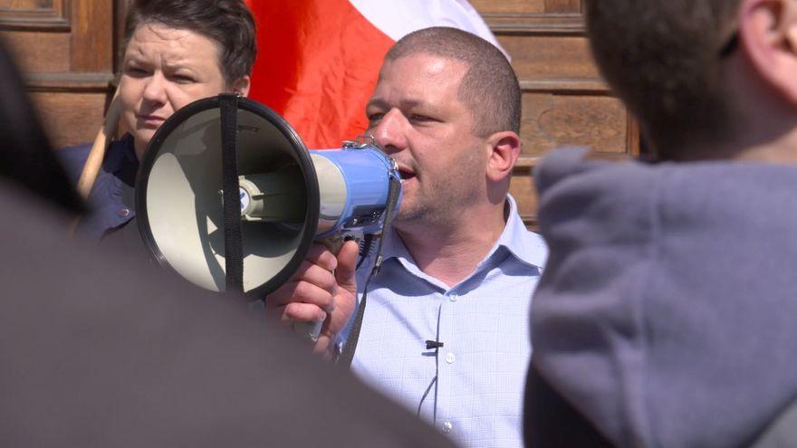 Jelenia Góra: Kolejna batalia sądowa z Marcinem Bustowskim