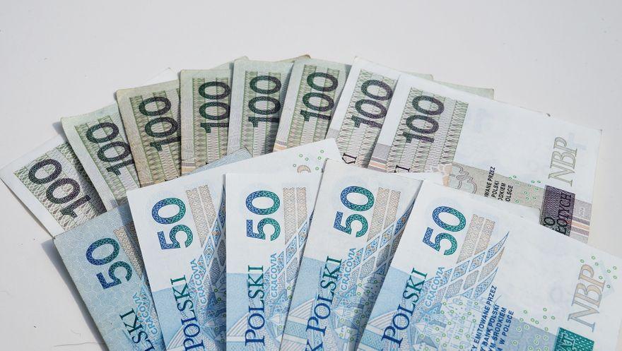 Polska: Unijne fundusze – jak głosowano?