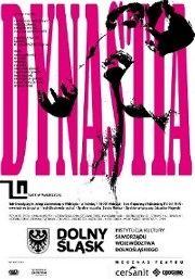 Wałbrzych: Dynastia w Teatrze Dramatycznym – BILETY DLA CZYTELNIKÓW