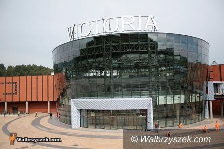 Wałbrzych: W Wałbrzychu rusza najnowszy Media Markt