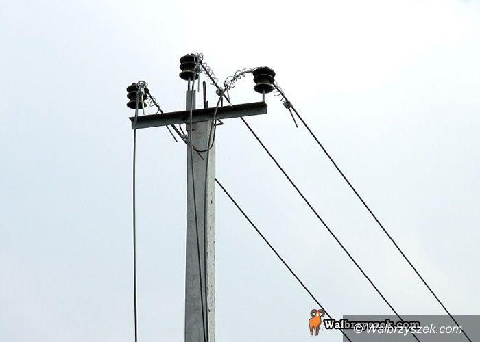 REGION, Boguszów-Gorce: Dobra energia na linii Czechy – Polska