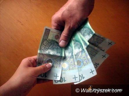 Wałbrzych: Czy to mieszkaniec Wałbrzycha wygrał blisko 7 milionów złotych?