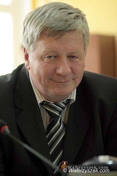 REGION, Boguszów-Gorce: Zażalenie Chećki oddalone