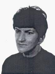 Wałbrzych/REGION: Policja poszukuje zaginionej kobiety