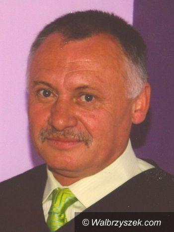 Wałbrzych: Policja poszukuje zaginionych osób