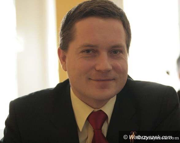 Wałbrzych: Opinie polityków na temat sprawy Ludwiczuka