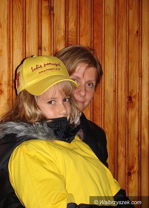 Wałbrzych: Wybrany został Wolontariusz Roku 2010