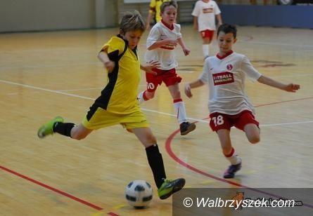 Świdnica: W Silesian Winter Cup nasi na dalszych miejscach