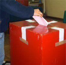 Wałbrzych: Gazeta Wyborcza donosi o kolejnych dowodach kupowania głosów