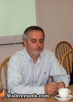 Wałbrzych: Roman Szełemej Menedżerem Roku 2010