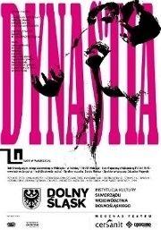 Wałbrzych: Dynastia w Dramatycznym – BILETY DO WYGRANIA
