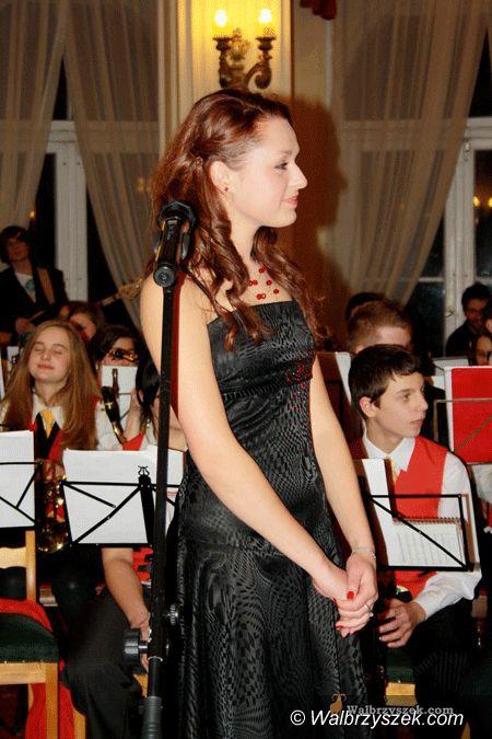 REGION, Szczawno-Zdrój: Koncert ku czci Marii Skłodowskiej – Curie