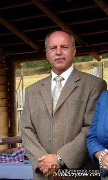 REGION, Mieroszów: Mieroszów sam zarządza gospodarką wodną