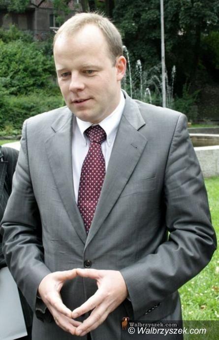 Wałbrzych: Opinie o referendum w Wałbrzychu