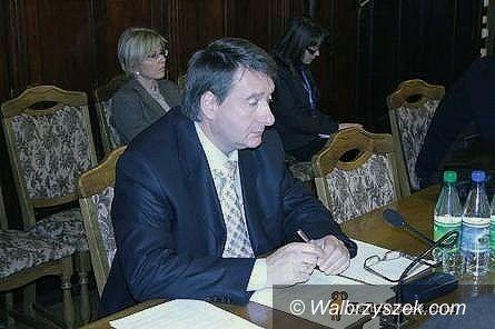 Wałbrzych: PiS przystępuje do ofensywy