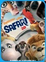 """Wałbrzych: Bilety na """"Safari"""" rozlosowane"""