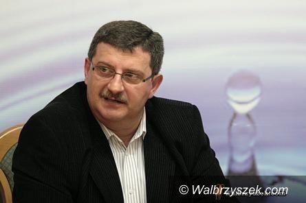 Wałbrzych: Stefanos Ewangielu nie przyznaje się do winy