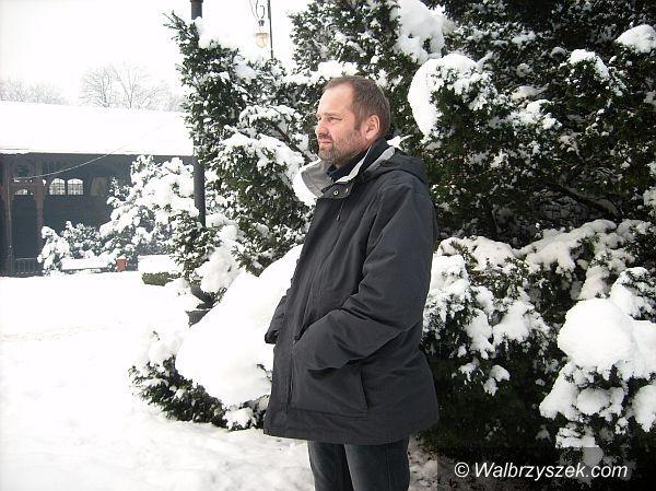 Wałbrzych/REGION: Raz Dwa Trzy nominowane do Fryderyków