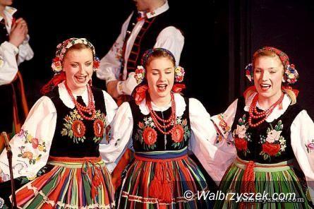 Wałbrzych: Inauguracja sekcji teatralnej