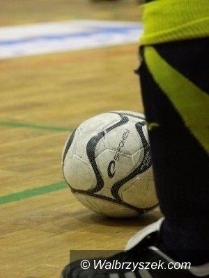 Mieroszów: Mundialeirro w Mieroszowie