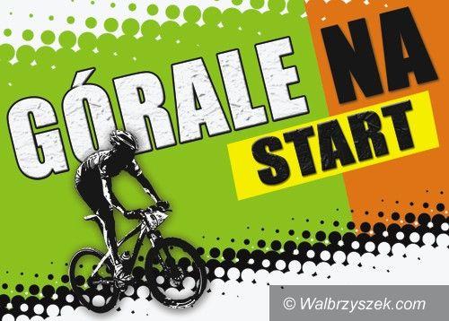 Wałbrzych/REGION: Sezon rowerowy czas zacząć
