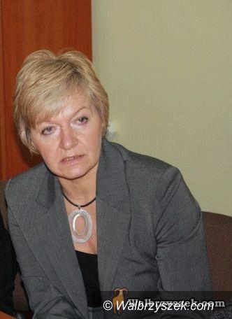 powiat wałbrzyski: Urząd pracy wstrzymał dotacje dla przyszłych przedsiębiorców