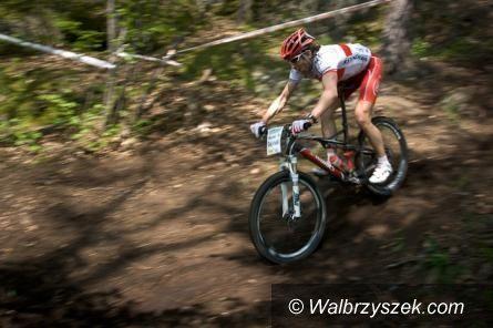 Jelenia Góra: Zwycięstwo Górnika w klasyfikacji generalnej