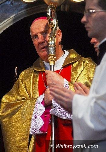 """diecezja: Diecezjalna akcja z podpisami: """"Stop aborcji"""""""