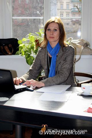 Wałbrzych: Rzecznik Praw Obywatelskich już działa w Wałbrzychu