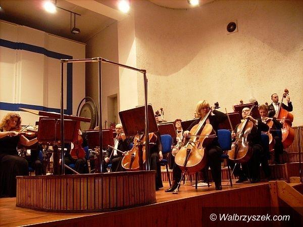 Wałbrzych: Koncert ku czci Jana Pawła II