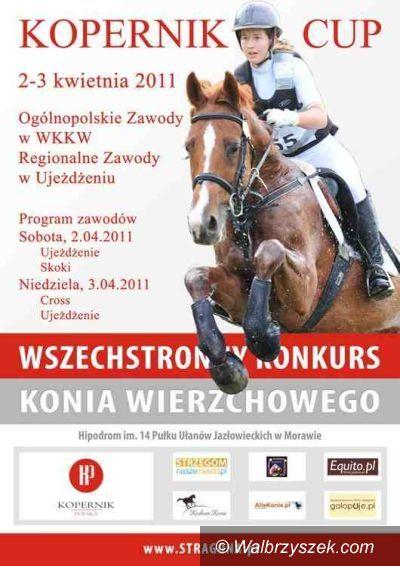 Morawa: Nie mogą narzekać na słabą frekwencję