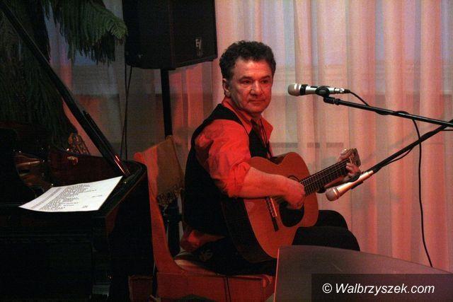 Szczawno-Zdrój: Greckie rytmy w Zdrojowym