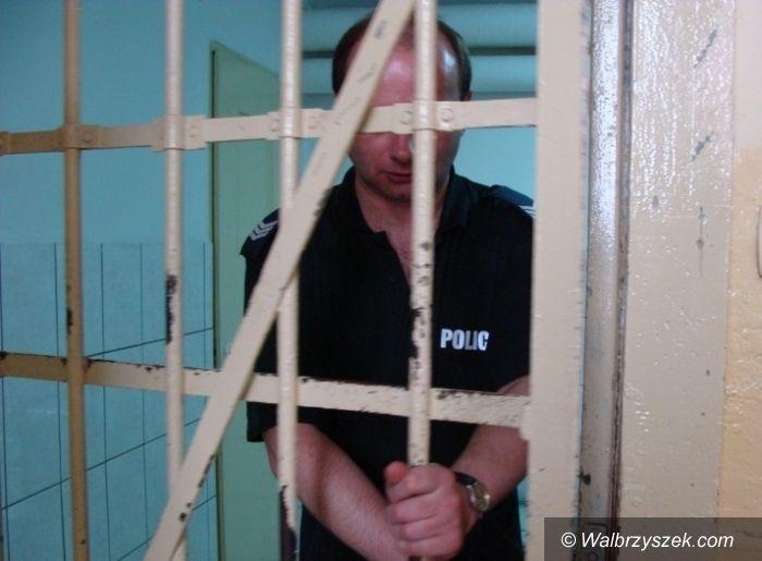 Bolków: Jadł, pił i nie płacił – zapłaci przed sądem