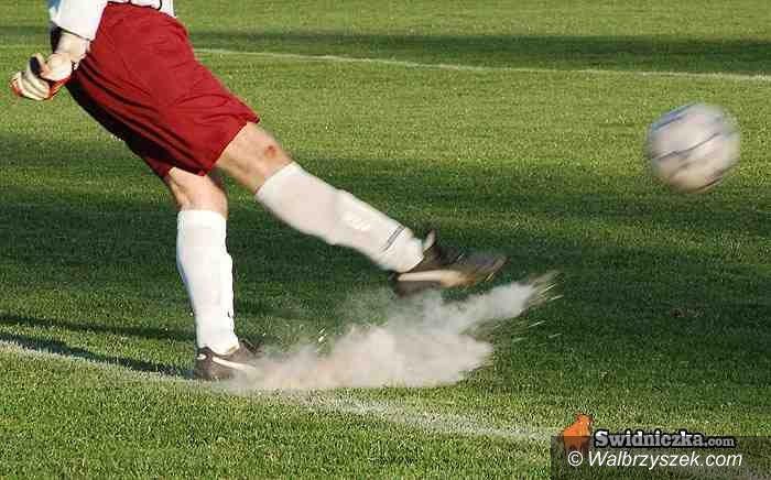 Puchar Polski: Lechia rozbija Skalnika w ćwierćfinale Pucharu Polski
