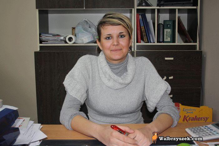 Anna Jankowska