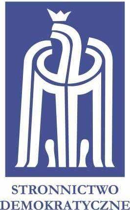 Wałbrzych: Stronnictwo Demokratyczne  apeluje do premiera Tuska w sprawie Wałbrzycha