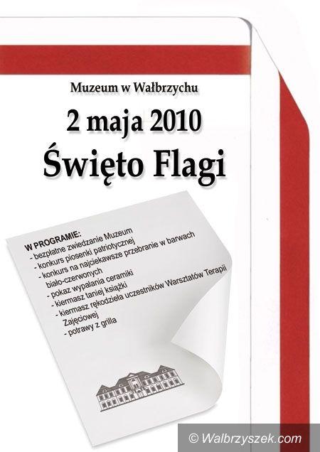 Wałbrzych: Co robić w Wałbrzychu  – 2 maja