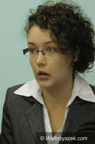 Wałbrzych: Młodzieżówka Prawa i Sprawiedliwości napisała do Kruczkowskiego