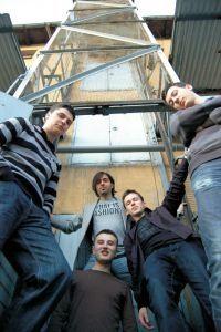 Wałbrzych: Freeway Quintet – BILETY DLA CZYTELNIKÓW