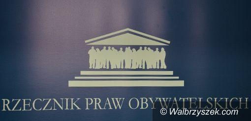 Wałbrzych: W piątek zmiana godzin przyjęć w punkcie RPO